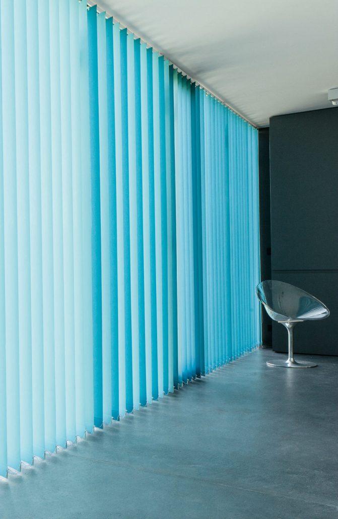vertikal jalousien heinrich innenausstattung ag. Black Bedroom Furniture Sets. Home Design Ideas