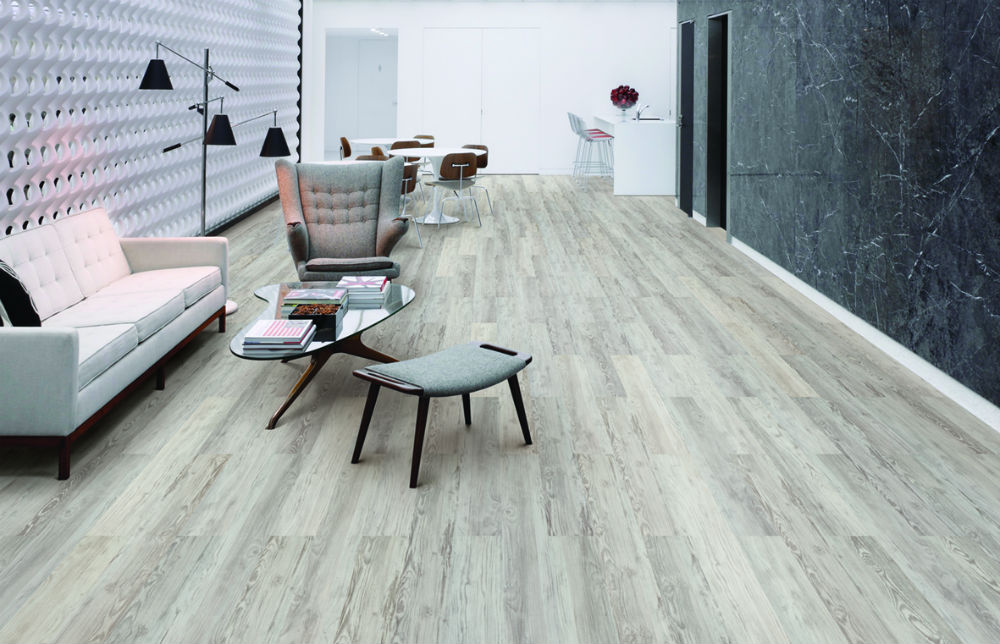 vinyl heinrich innenausstattung ag. Black Bedroom Furniture Sets. Home Design Ideas
