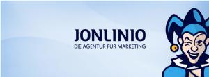 logo jonlinio
